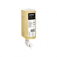 Zeep Katrin vloeibaar natural 1l voor dispenser 90229 (6)
