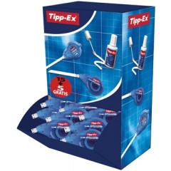 Correctieroller Tipp-ex easy correct 4,2mm (15+5)