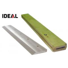 Mes Ideal voor snijmachine 3905/3915