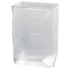 Opvangzak Ideal voor papiervernietiger 3105/3804/4000/4002-06 (50)