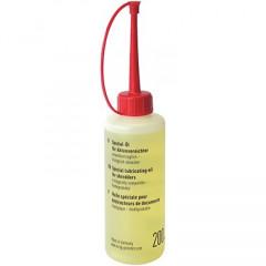 Olie Ideal voor papiervernietiger 200ml