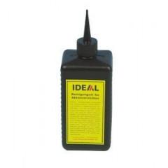 Olie Ideal voor papiervernietiger 4005 1l
