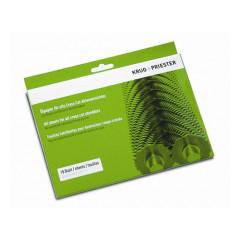 Olievellen Ideal voor papiervernietiger (18)