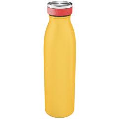 Thermosfles Leitz Cosy 500ml warm geel