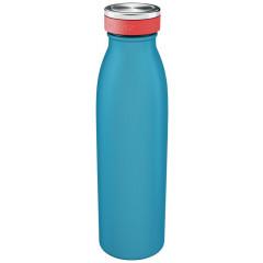 Thermosfles Leitz Cosy 500ml sereen blauw