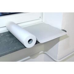 Afdekpapier Info Notes Protect zelfklevend 300mmx50m wit