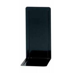 Boekensteun Maul 14x12x24cm metaal zwart (2)