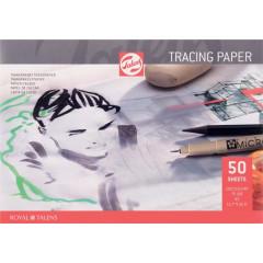 Kalkpapier Talens A3 110g (50)