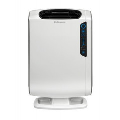 Luchtreiniger Fellowes Areamax DX55 tot 18m²