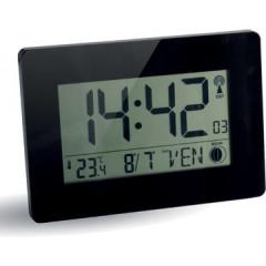 Klok CEP Orium Digitaal LCD-scherm multifunctioneel