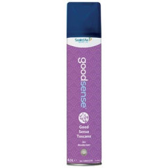 Luchtverfrisser Good Sense Toscane 500ml