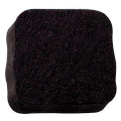 Bordwisser Naga voor glasborden magnetisch 50x50mm