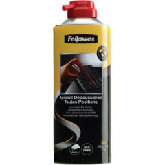 Airduster Fellowes HFC 200ml