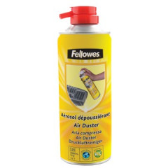 Airduster Fellowes HFC 350ml