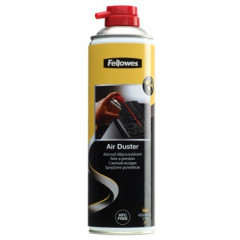 Airduster Fellowes HFC 400ml