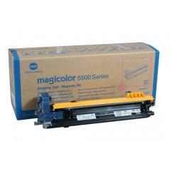 Minolta magicolor 5550/5570 drum MAG