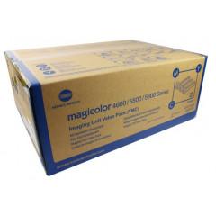Minolta magicolor 5550/5570 drum/OPC