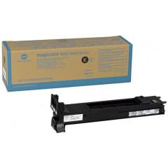 Toner Minolta Color Laser A06V153 magicolor 5550 12.000 pag. BK