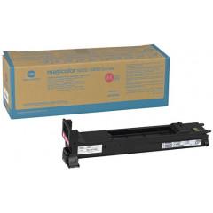 Toner Minolta Color Laser A06V353 magicolor 5550 12.000 pag. MAG