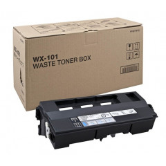 Toneropvangbak Minolta Color Laser A162WY1 bizhub C220 50.000 pag.