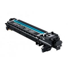 Imaging unit Minolta Color Laser A73303H bizhub C3100 25.000 pag. BK