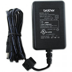 Adapter Brother AD-24ES voor P-touch