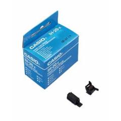 Adapter Casio voor rekenmachine HR150ER/HR8/HR100