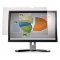 Anti-glare filter 3M voor beeldschermen van 19 inch 16:10