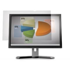Anti-glare filter 3M voor beeldschermen van 21,5 inch 16:9