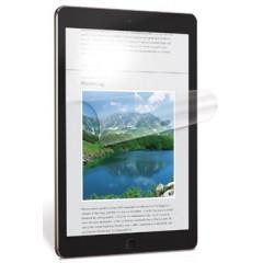 Anti-glare filter 3M voor iPad Air