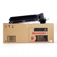 Sharp copier AR163/201/206 toner