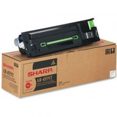 Sharp copier ARM351/451 toner