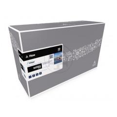 Toner Astar voor HP C4096A