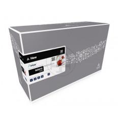 Toner Astar voor HP C8061X
