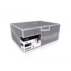 Toner Astar voor HP Q1338A