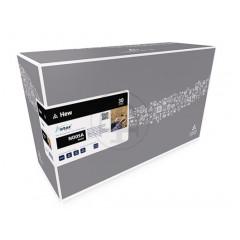 Toner Astar voor HP CE505A
