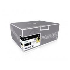 Toner Astar voor HP CE255X