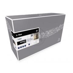 Toner Astar voor HP Q6470A BK
