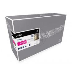 Toner Astar voor HP Q6473A MAG