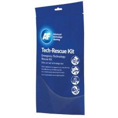 Herstellingskit AF Tech Rescue