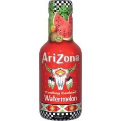 Ijsthee Arizona Watermelon PET 50cl (6)