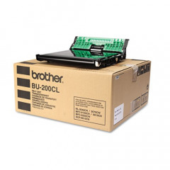 Riemeenheid Brother Color Laser BU-200CL HL-3040CN 50.000 pag.