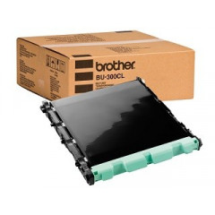 Riemeenheid Brother Color Laser BU-300CL HL-4140CN 50.000 pag.