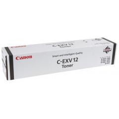 Canon copier IR3570/4570 toner CEXV12 BK