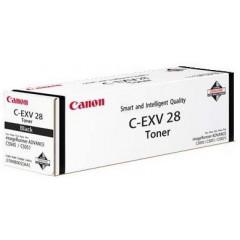 Canon col laser IRC5045I toner C-EXV28 BK