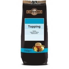 Melkpoeder Caprimo Topping 10x750gr