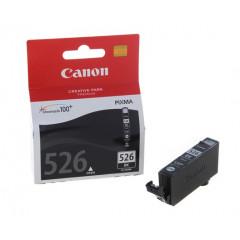 Cartridge Canon Inkjet CLI-526 PIXMA iP4850 660 pag. BK