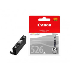 Cartridge Canon Inkjet CLI-526 PIXMA iP4850 1.515 pag. GY