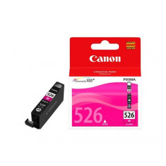 Cartridge Canon Inkjet CLI-526 PIXMA iP4850 525 pag. MAG