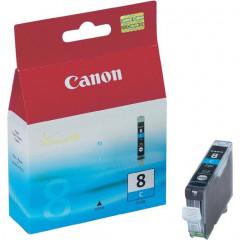 Cartridge Canon Inkjet CLI-8 PIXMA iP4200 790 pag. CY